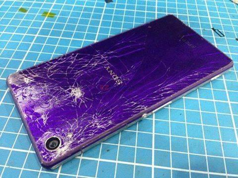 Samsung三星3