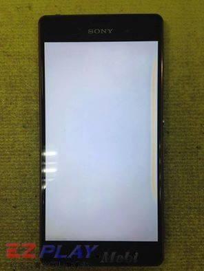 Samsung三星4