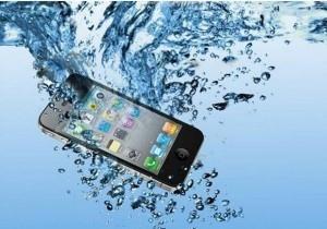 手機泡水怎麼辦1