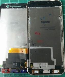 04無防水的HTC悲劇
