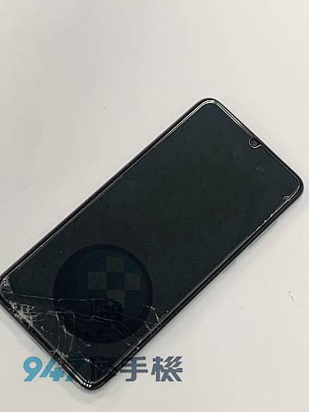 三星A70手機維修-面板維修-電池更換01.jpg