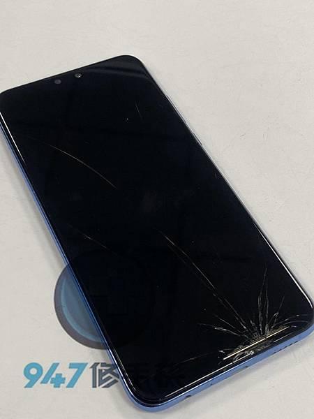 華為Y9 2019 手機維修_面板更換_電池更換01.jpg