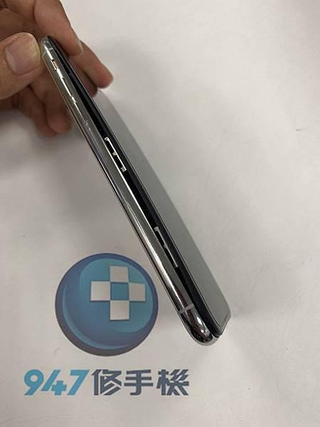 IX手機維修_面板更換_電池更換02.jpg