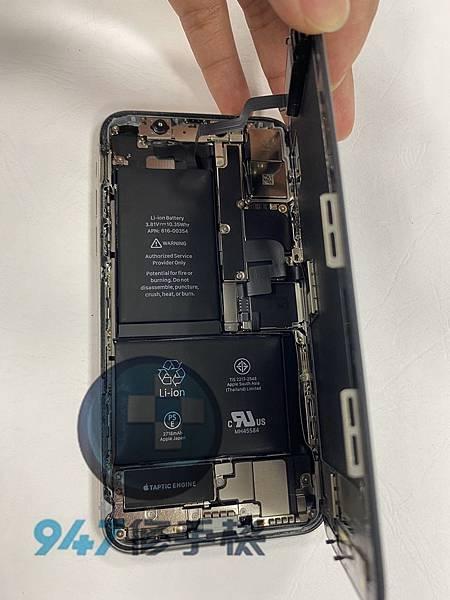 IX手機維修_面板更換_電池更換03.jpg