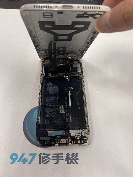 華為NOVA3I手機維修_電池更換_面板更換02.jpg