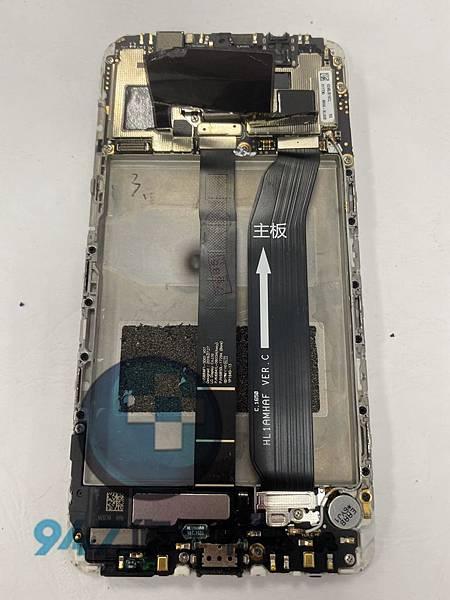 華為NOVA3I手機維修_電池更換_面板更換04.jpg