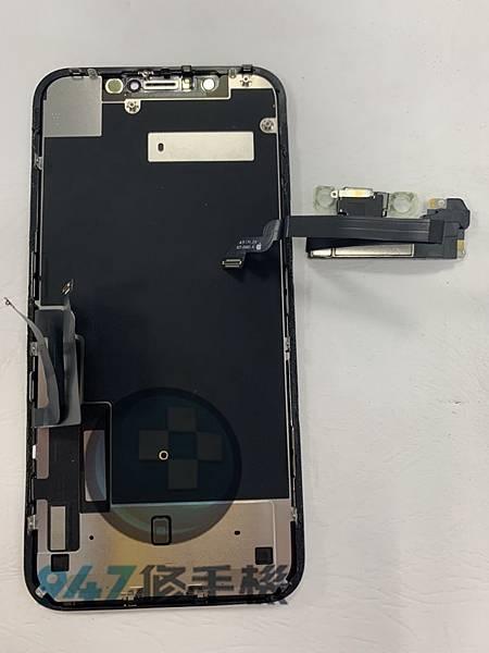 IPHONE XR手機維修_電池更換_面板更換04.jpg