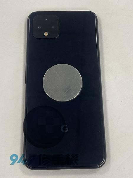 pixel 4手機維修_電池更換_面板更換02.jpg