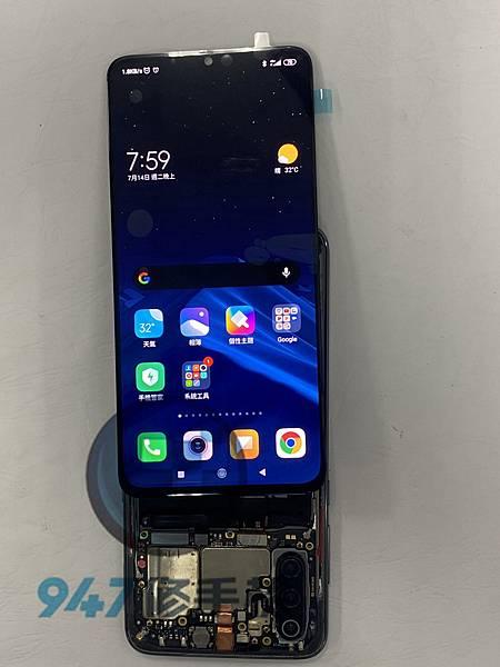 小米9手機維修_電池更換_面板更換04.jpg