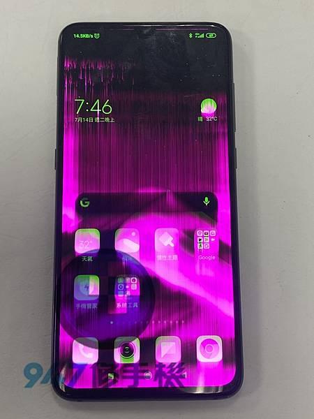 小米9手機維修_電池更換_面板更換01.jpg