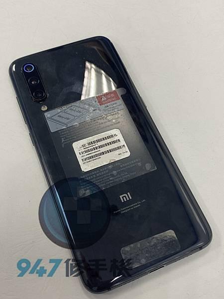 小米9手機維修_電池更換_面板更換02.jpg