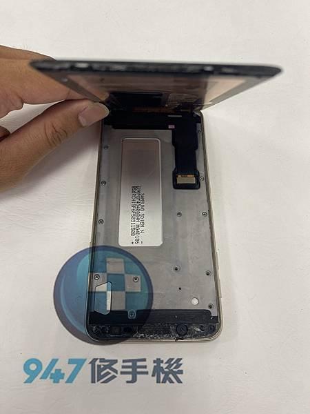 三星 J6手機維修_電池更換_面板更換_尾插更換03.jpg