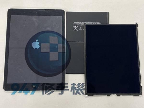 IPAD AIR 1手機平板維修_電池更換_面板更換03.jpg