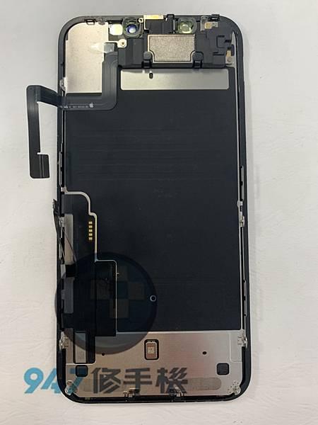 IPHONE 11手機維修_面板更換_電池更換04.jpg