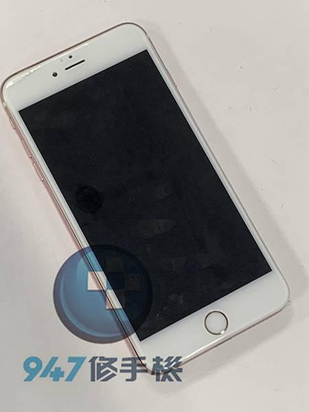 IPHONE 6S手機維修_面板更換_電池更換01.jpg