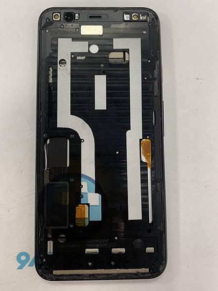 PIEXL 4手機維修_面板更換_電池更換04.jpg