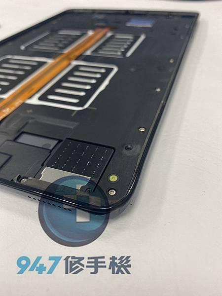 三星T515 平板維修_面板更換_電池更換04.jpg