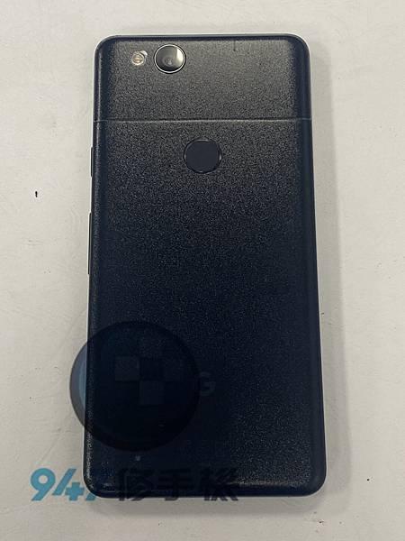 PIEXL 2 手機維修_面板更換_尾插更換02.jpg