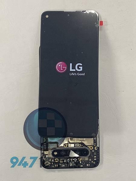 LG K61 手機維修_面板更換_電池更換04.jpg