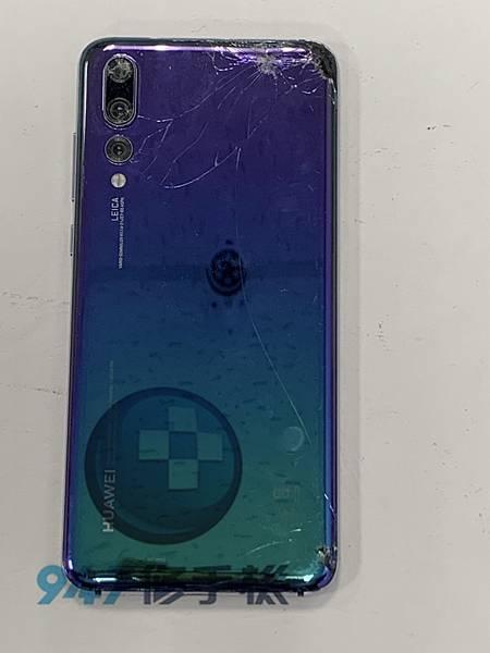 華為P20 PRO 手機維修_背蓋更換_電池更換01.jpg