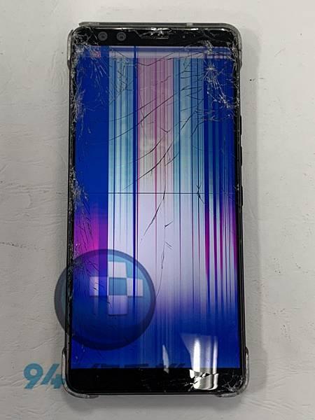 HTC U12+ 手機維修_面板更換_電池更換01.jpg