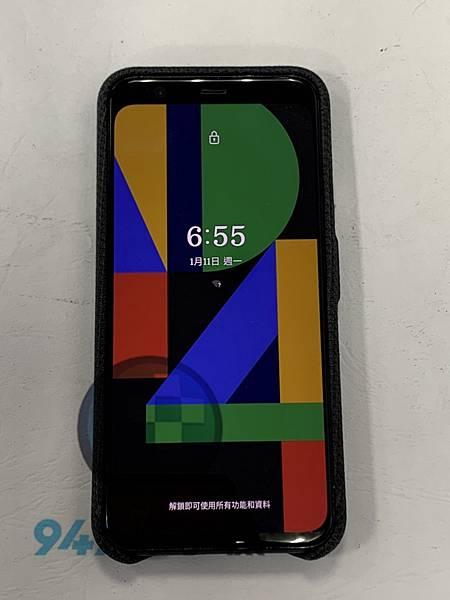 PIEXL 4 手機維修_面板更換_電池更換04.jpg