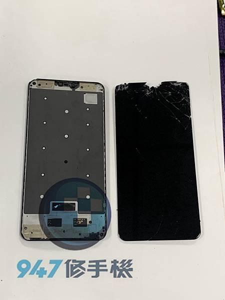 VIVO V9 手機維修_面板更換_電池更換04.jpg