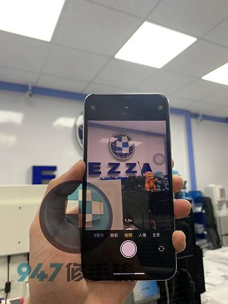 IPHONE IXS MAX 手機維修_玻璃更換_電池更換05.jpg