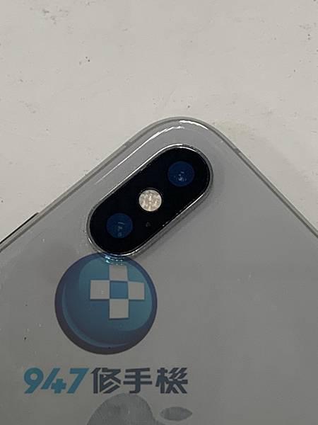 IPHONE IXS MAX 手機維修_玻璃更換_電池更換04.jpg