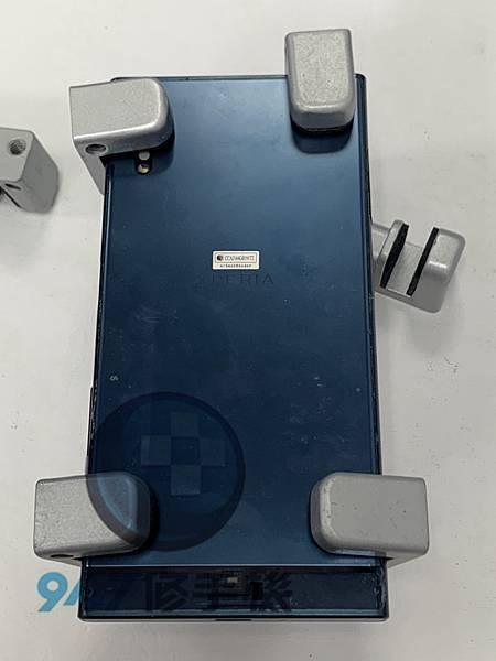 SONY XZ 手機維修_面板更換_電池更換03.jpg