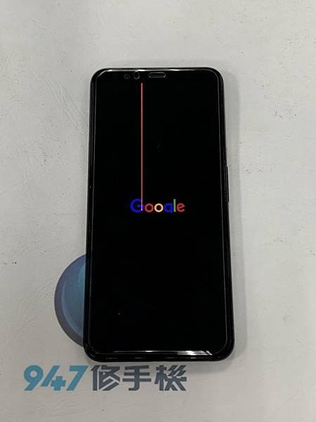 PIEXL 4XL 手機維修_面板更換_電池更換01.jpg