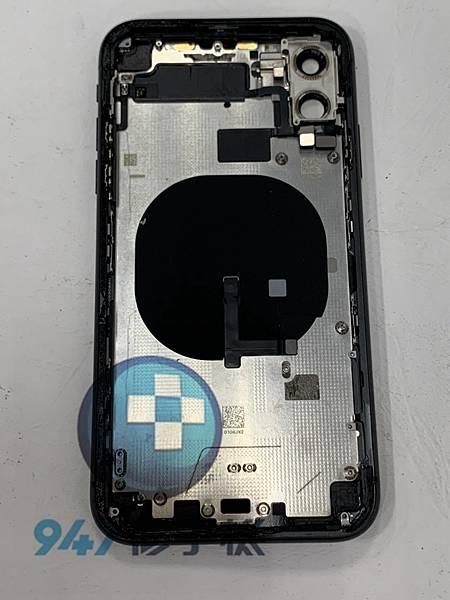 IPHONE 11 手機維修_面板更換_背蓋更換04.jpg