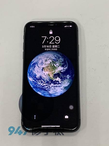 IPHONE 11 手機維修_面板更換_背蓋更換05.jpg