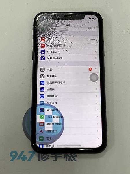 IPHONE 11 手機維修_面板更換_背蓋更換02.jpg