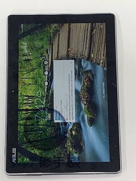 ASUS P028 手機維修_面板更換_電池更換01.jpg