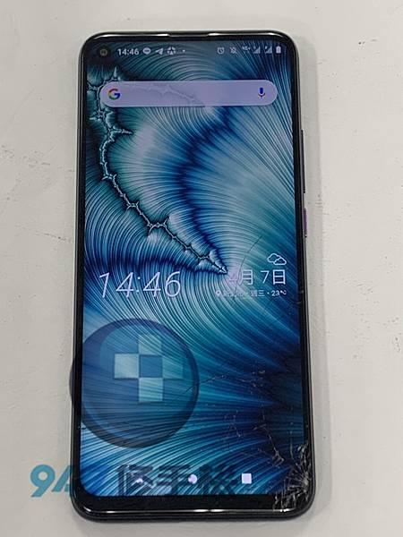 HTC U20 手機維修_面板更換_電池更換01.jpg