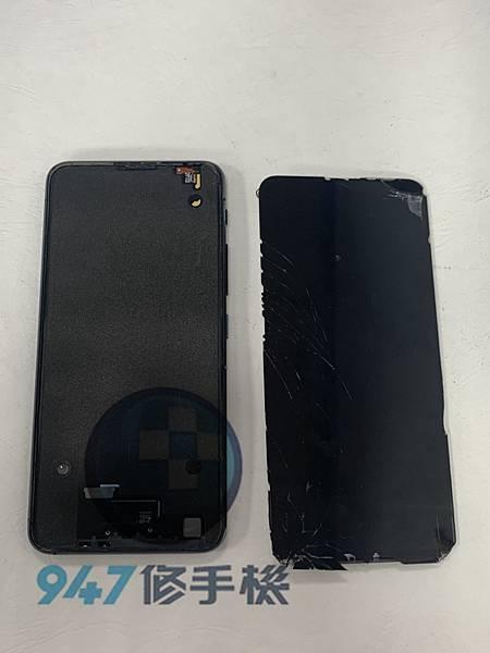 ASUS ZF6 手機維修_面板更換_電池更換03.jpg