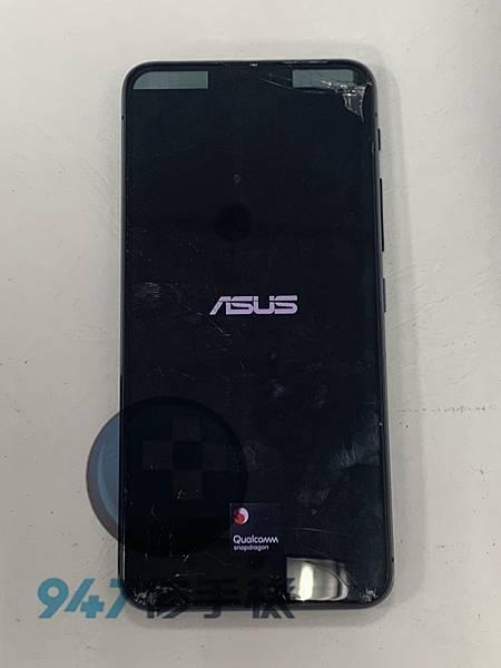ASUS ZF6 手機維修_面板更換_電池更換01.jpg