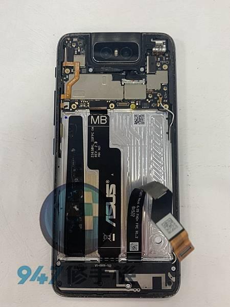 ASUS ZF6 手機維修_面板更換_電池更換02.jpg