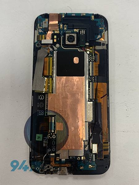 HTC S9手機維修_開機排線更換_電池更換02.jpg