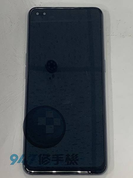 RENO 4 手機維修_電池更換_尾插模組更換01.jpg