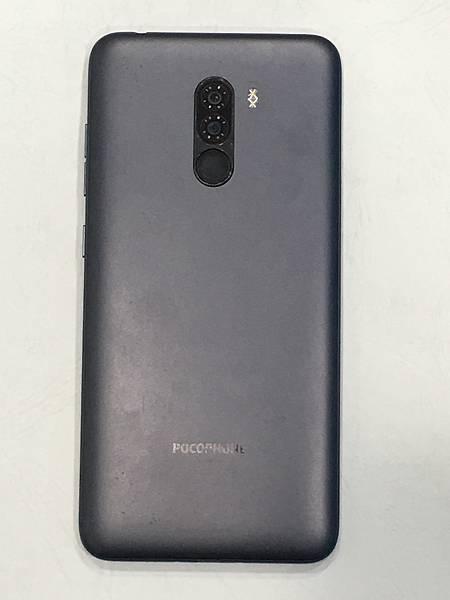 小米POCOF1手機維修_更換螢幕02.JPG