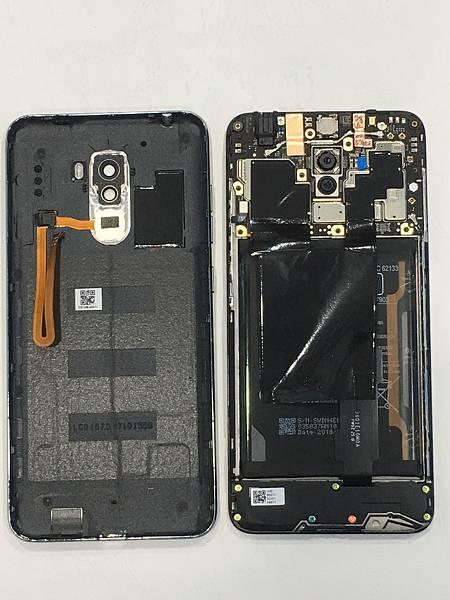 小米POCOF1手機維修_更換螢幕03.JPG