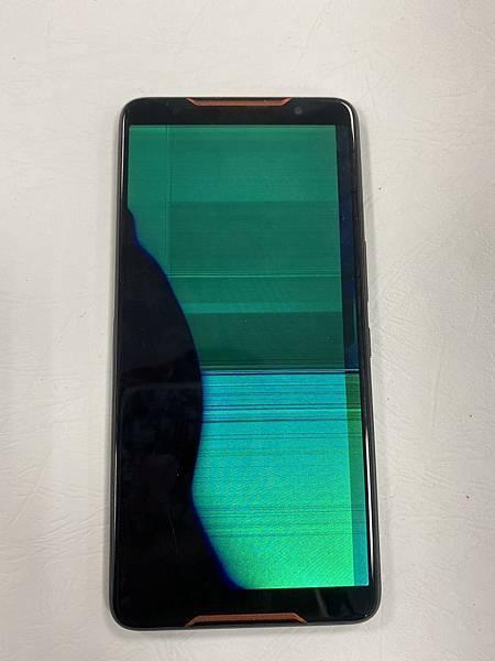 ASUS ROG PHONE手機維修_更換螢幕01.jpg