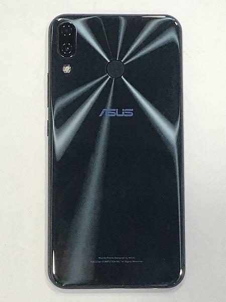 ASUS ZE620KL手機維修_更換螢幕02.JPG