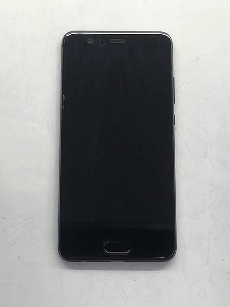 華為P10+手機維修_更換螢幕_更換電池01.JPG