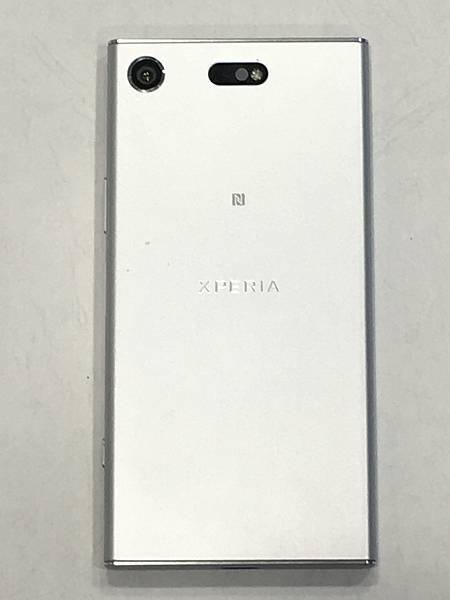 XZ1C手機維修_更換螢幕02.JPG