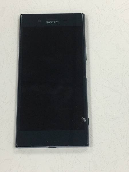 SONY XZP手機維修_更換螢幕01.jpg