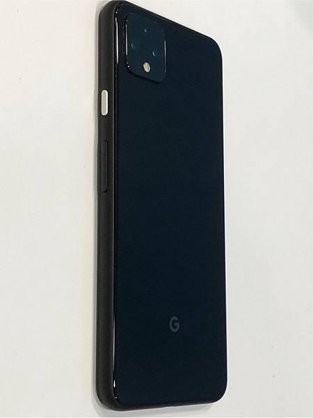 PIXEL 4XL手機維修_更換電池01.jpg