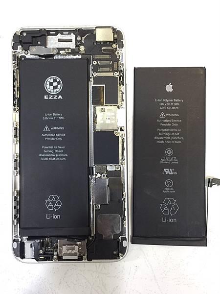 i6+手機維修_更換電池03.jpg
